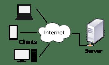 wordpress how to install